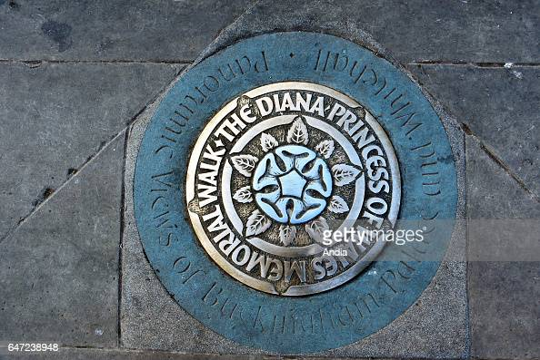 diana princess of wales memorial walk news photo getty images https www gettyimages com detail news photo united kingdom england london diana princess of wales news photo 647238948