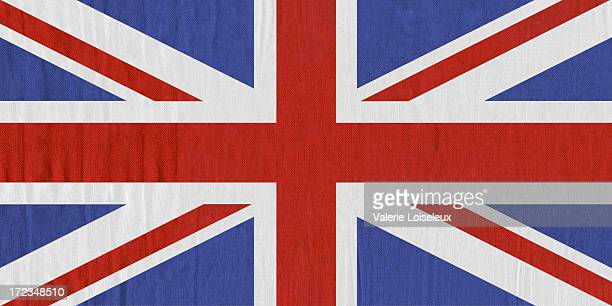 united kingdom flag - british empire stock pictures, royalty-free photos & images