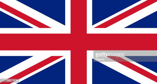 united kingdom - flag stock pictures, royalty-free photos & images