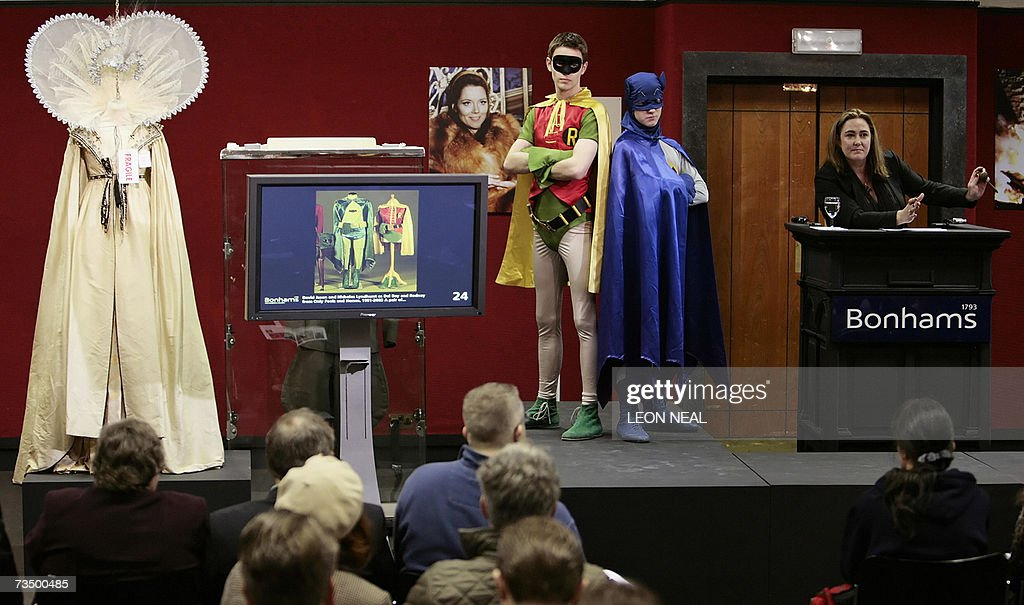 The costumes worn by Nicholas Lyndhurst and David Jason in an episode of the British comedy  sc 1 st  Getty Images & The costumes worn by Nicholas Lyndhurst... Pictures | Getty Images