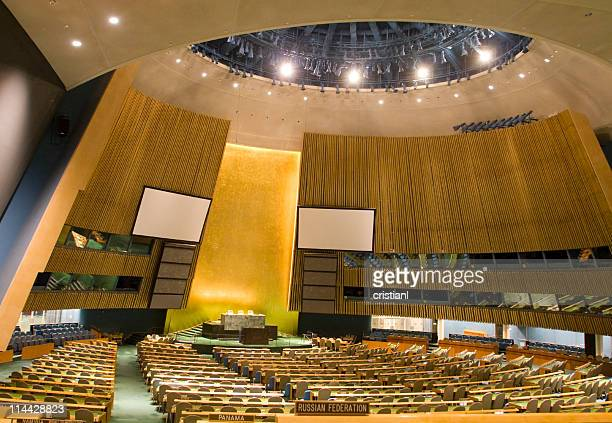 united nations - international politics stock pictures, royalty-free photos & images