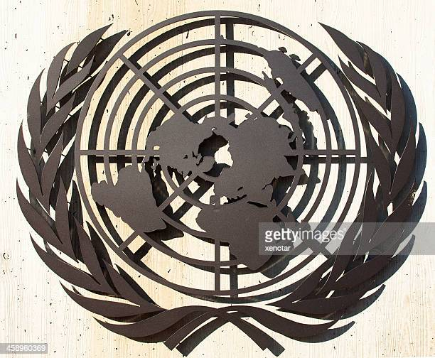 united nations - united nations stock pictures, royalty-free photos & images