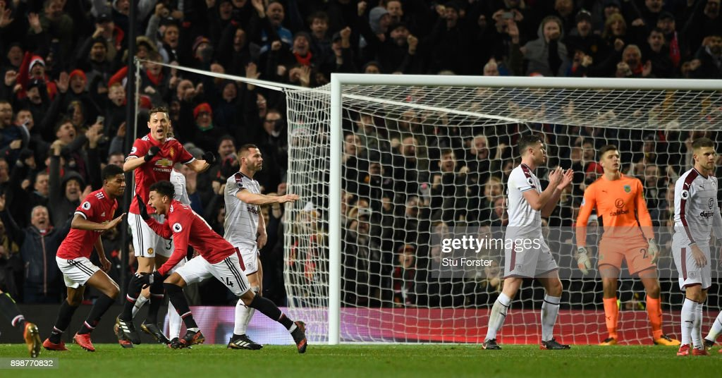 https://media.gettyimages.com/photos/united-player-jesse-lingard-celebrates-his-late-equalising-goal-the-picture-id898770832