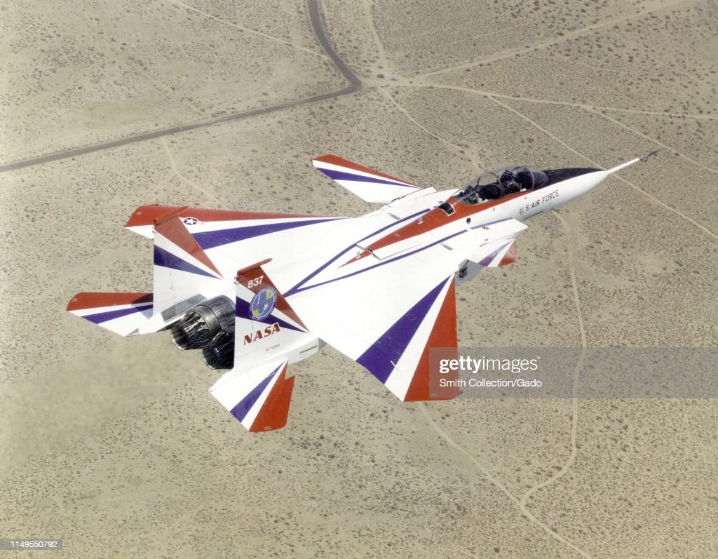 F 15 Origami. how to make a f 15 compact fighter origami paper ... | 797x1024