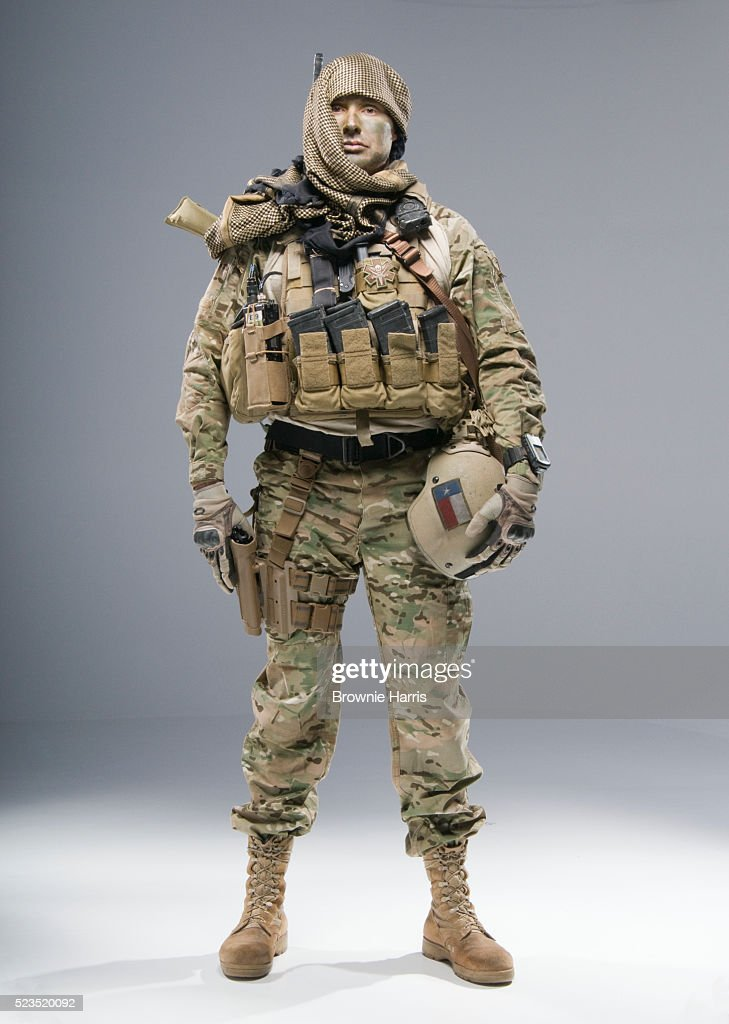 Most Design Ideas Us Military Sniper Rifles 308 Pictures