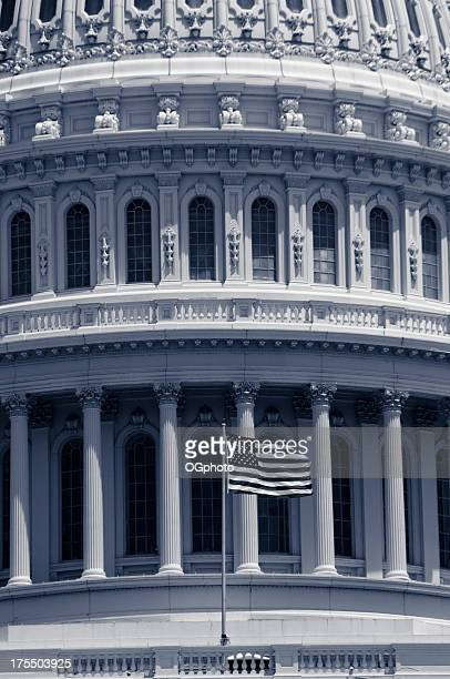 united states capitol building - ogphoto stock pictures, royalty-free photos & images