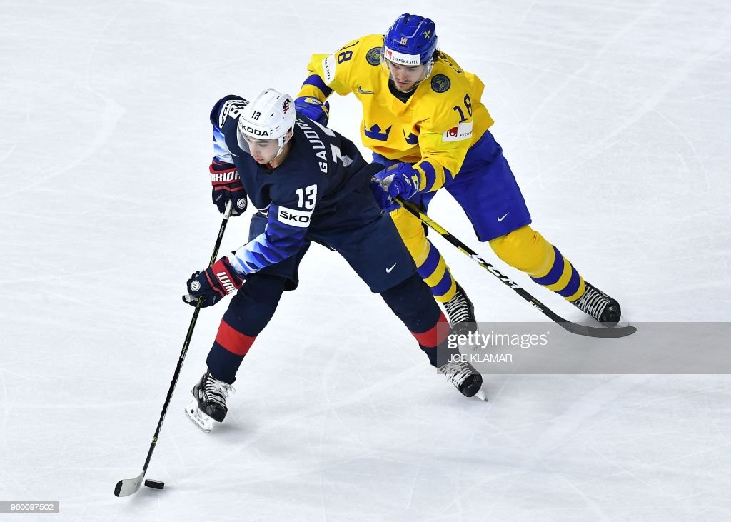 united-states-johnny-gaudreau-and-sweden
