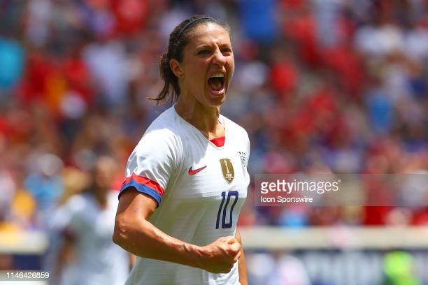 60 Top Carli Lloyd Soccer Player Pictures Photos Images Getty