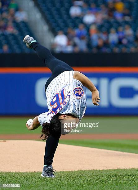 laurie hernandez pictures and photos getty images