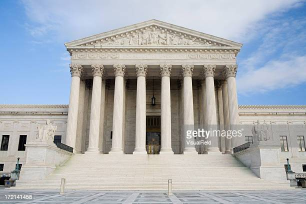 united states supreme court - exploitation stock pictures, royalty-free photos & images