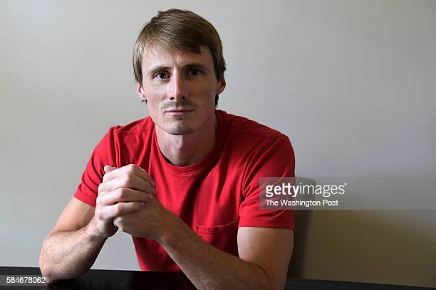 United's leading scorer Chris Rolfe is still suffering severe postconcussion symptoms three months after the injury July 28 2016 in Alexandria VA He...