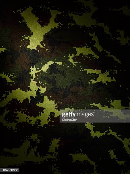 army camo wallpaper stock photos and pictures