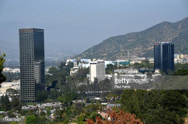 Universal Studios Hollywood is a film studio and theme park in the San Fernando Valley area of Los Angeles County, California. About 70% of the...