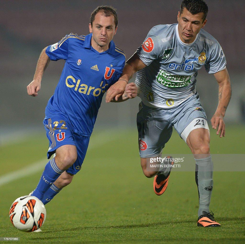 [Imagen: universidad-de-chiles-footballer-gustavo...d175707380]