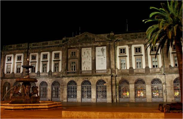 Universidade do Porto (Porto)