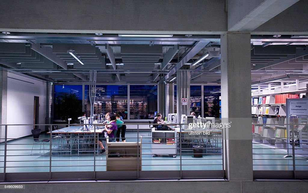 Corporate Design Tu Berlin Amazing Corporate Design Tu