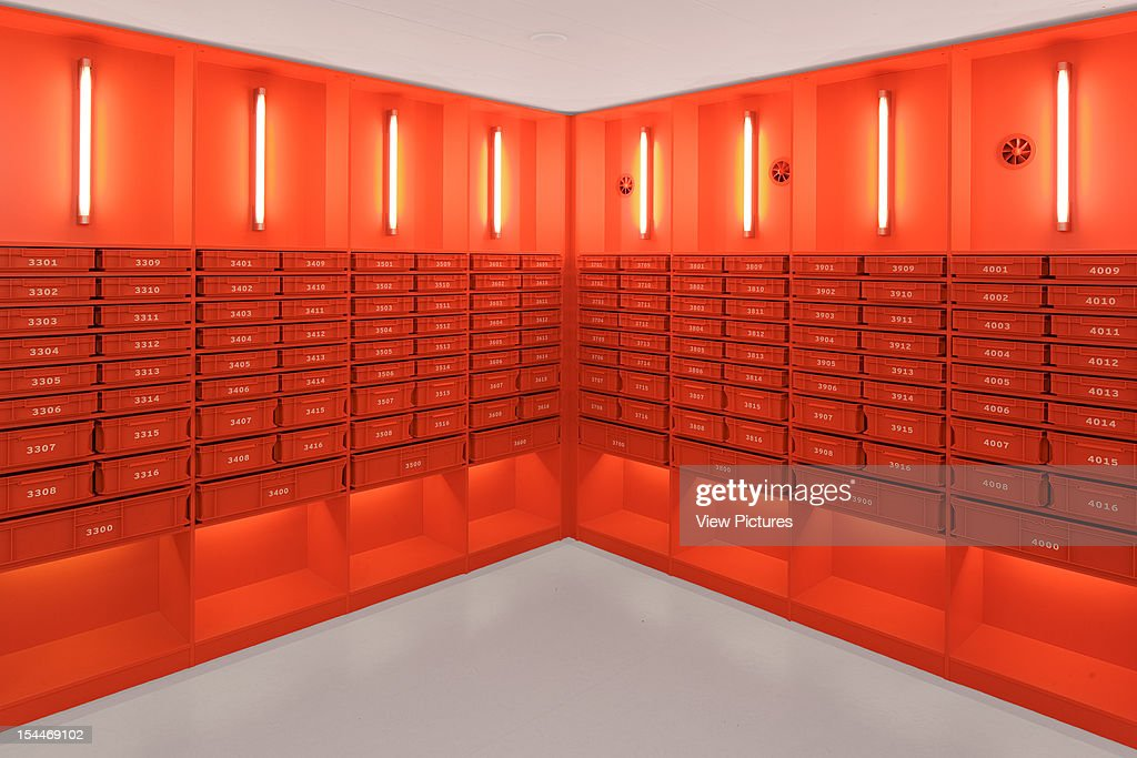 University of amsterdam library studio roelof mulde bureau ira