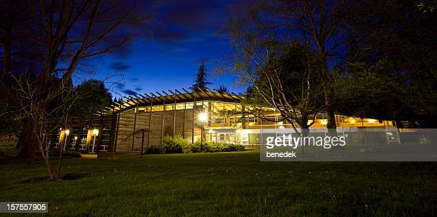university of british columbia vancouver - ubc stock pictures, royalty-free photos & images