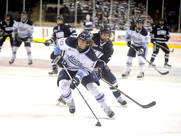 University of Maine Men's Club Hockey - Home | Facebook