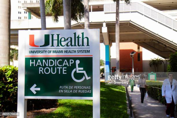 30 Top University Of Miami Hospital Pictures, Photos and