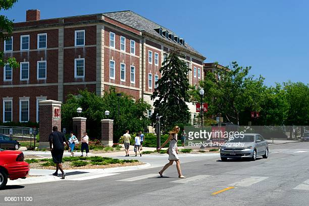 university of nebraska, lincoln - university of nebraska lincoln stock pictures, royalty-free photos & images