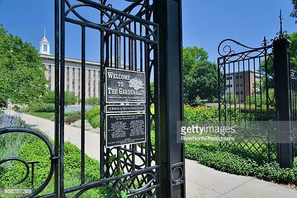 university of nebraska - lincoln nebraska stock pictures, royalty-free photos & images