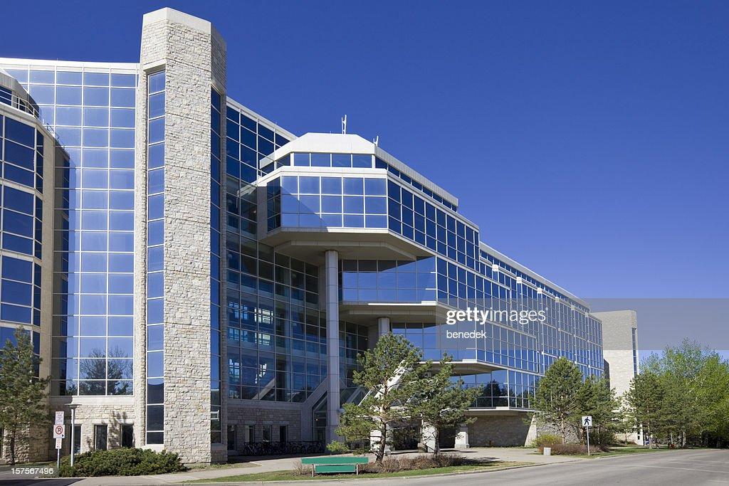 University of Saskatchewan, Saskatoon : Stock Photo