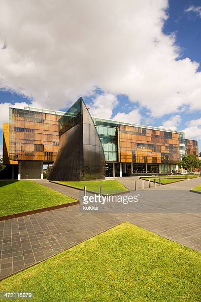university of sydney - law school - university of sydney stock pictures, royalty-free photos & images