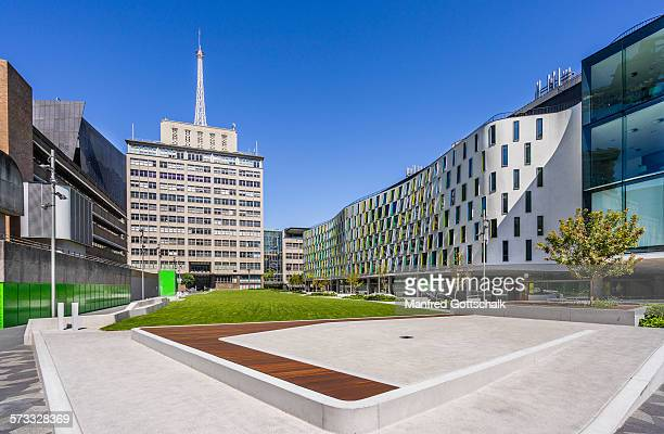 UTS University of Technology Sydney