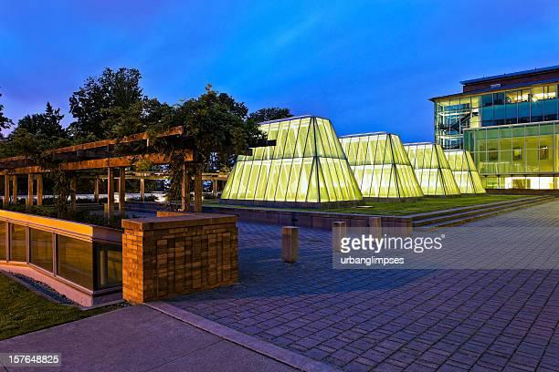 ワシントン大学法学部 - ワシントン大学 ストックフォトと画像