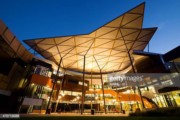 university of western sydney - campbelltown - west direction stock pictures, royalty-free photos & images