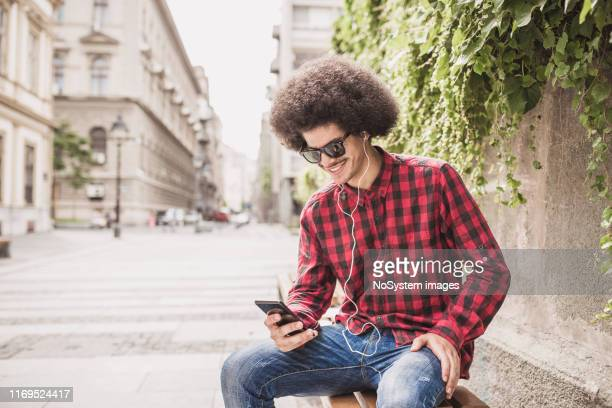 university student from africa - north africa stock pictures, royalty-free photos & images