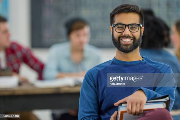 university students - indian stock pictures, royalty-free photos & images