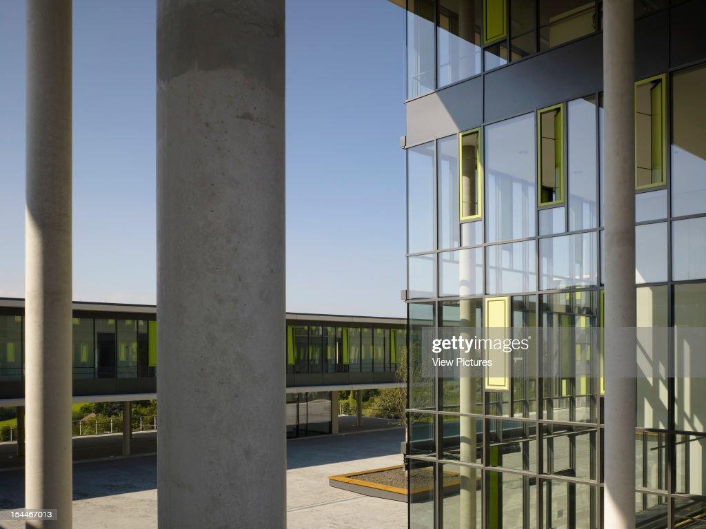 Architekten Schweinfurt wuerzburg gerber architekten schweinfurt germany 2011