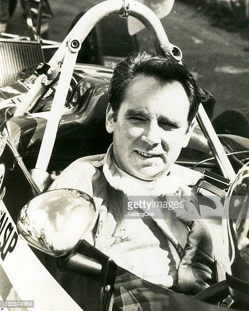 Bill Alsup of Honolulu, HI, made 57 USAC and CART Indy Car starts during his career. He was CART Rookie of the Year in 1979 and was the runner-up in...