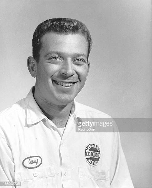 Gary Bettenhausen scored numerous Midget and Sprint Car wins during his career and won the 1969 and 1971 USAC Sprint Car titles as well as the USAC...
