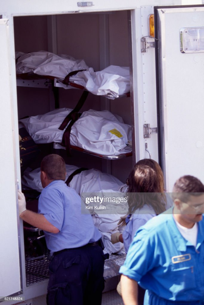 the details of the infamous heavens gate suicides Inside mass cult suicides by  and commercial ventures can all find themselves falling within the infamous cult category  the heaven's gate suicide was the .