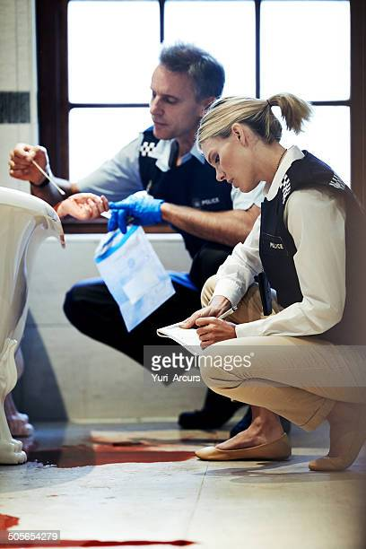 unravelling the conundrum of homicide - self harm stock photos and pictures