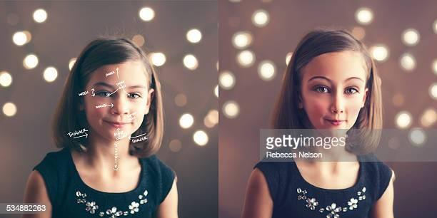 Unrealistic Standards of Beauty