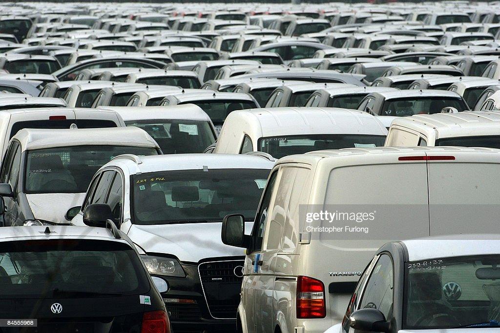 Generous Unsold Cars For Sale Photos - Classic Cars Ideas - boiq.info