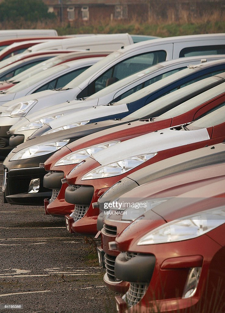 Fine Unsold New Cars Contemporary - Classic Cars Ideas - boiq.info