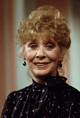 Unspecified gwen verdon appearing on abcs all my children picture id958390496?s=170x170
