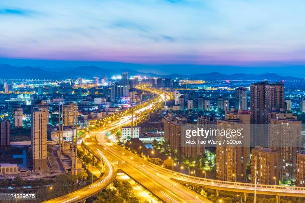 untitled - ningbo stock pictures, royalty-free photos & images