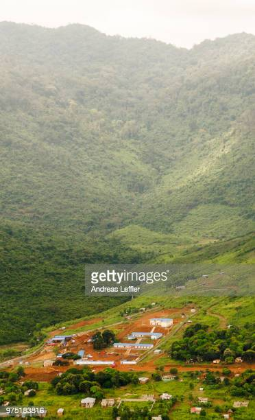 untitled - sierra leone stock pictures, royalty-free photos & images