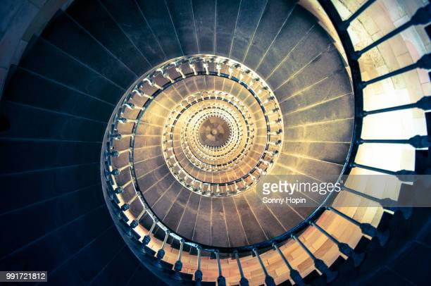 up or down - boundary stock pictures, royalty-free photos & images
