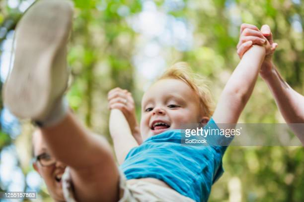 up up and away - human limb stock pictures, royalty-free photos & images