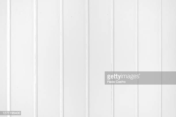 upper porch ceiling wood lining background - white wood stock pictures, royalty-free photos & images