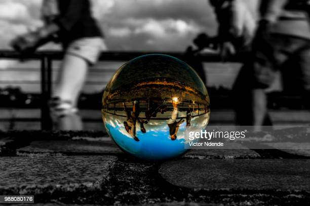 upside down - inside out stock pictures, royalty-free photos & images