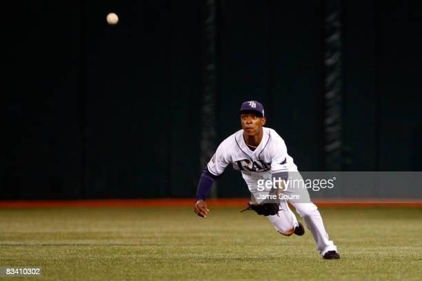 野球選手 グレッグ・ダブス 画像...
