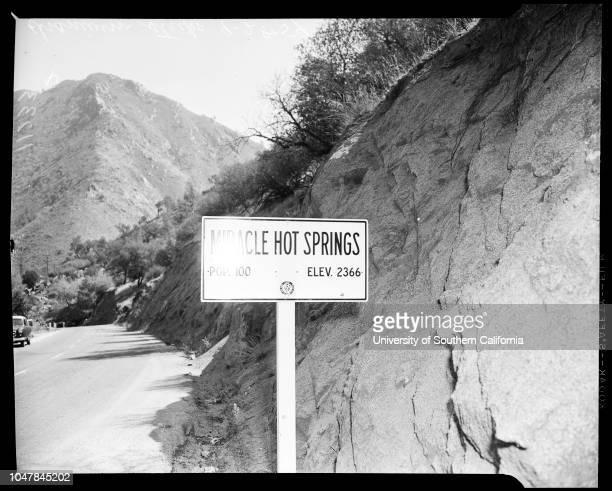 Uranium story 28 September 1954 Mrs Frances Bartlett 21 yearsJon Donnie Bartlett 17 monthsDonald C BartlettEdwin Musick 7 yearsMrs Lillie Musick 44...